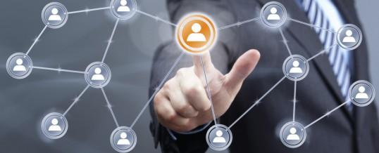 Network Marketing (MLM) – Între realităţi şi prejudecăţi