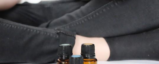 Aromoterapia şi Meditaţia reduc nivelul de stres şi anxietate cu aproape 50%