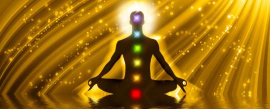 Chakra-ele și Uleiurile Esențiale doTERRA – partea 1 (Chakra Rădăcină – Muladhara – energia subtilă a Pământului)