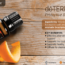 Blend-ul ON GUARD de la doTERRA – amestec de uleiuri esentiale pentru IMUNITATE