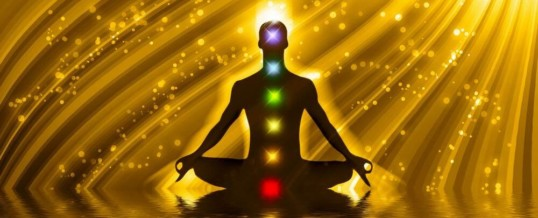 Chakra-ele și Uleiurile Esențiale doTERRA – partea a 5-a (Chakra Gâtului – Vishuddha – energia subtilă a Spațiului)