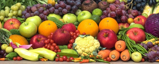 Antioxidanţi (vitamine, minerale) vs. radicali liberi