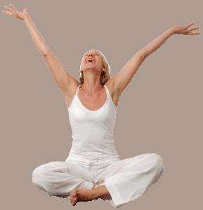 Spanda Yoga Happy