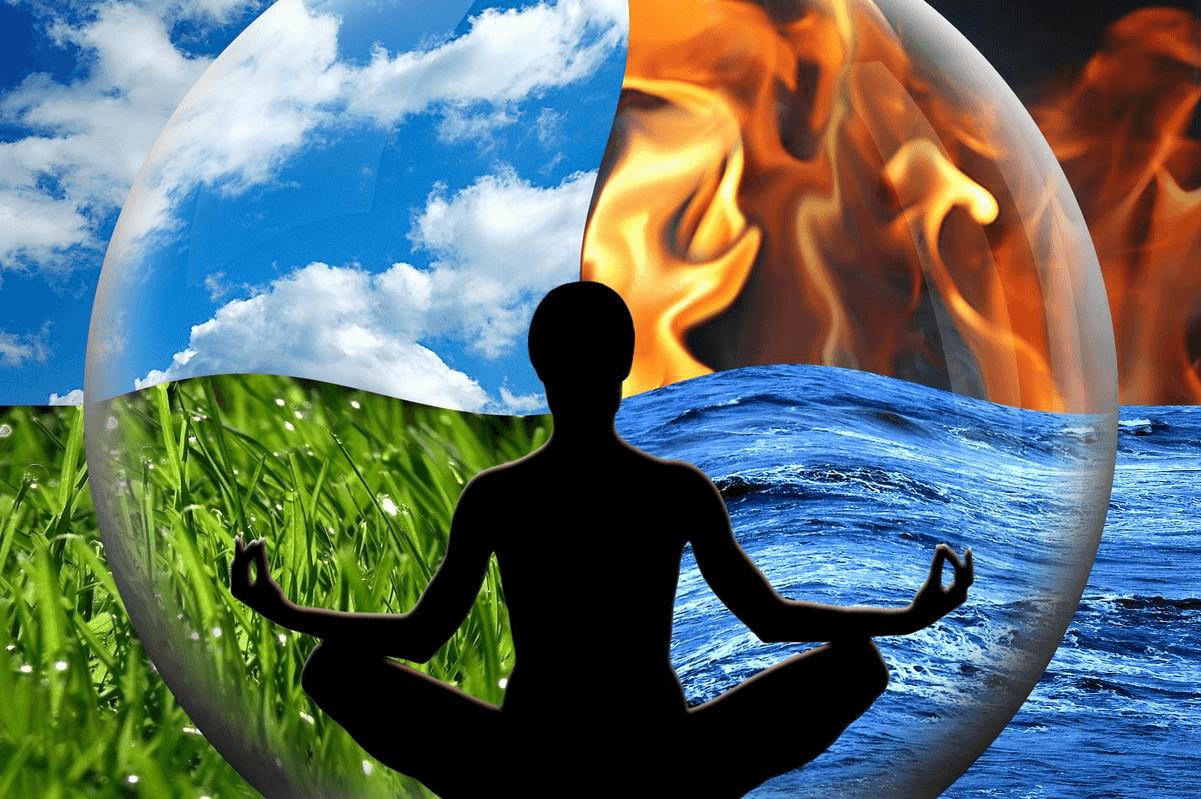 Cursuri spirituale
