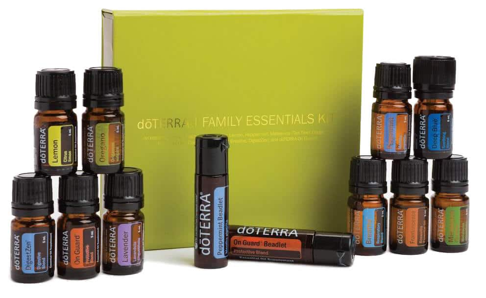 doterra-family-essentials-kit-and-beadlets